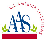 All-America Selections Logo